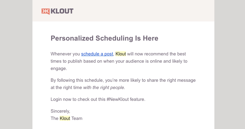 klout-2